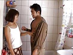 Asia istri softcore erotika