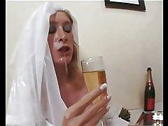 Bejat pengantin
