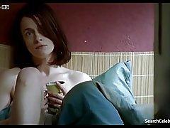 Claudia michelsen telanjang - 12 pencurian: aku liebe dich